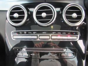 Mercedes-Benz GLC 220d AMG - Image 16