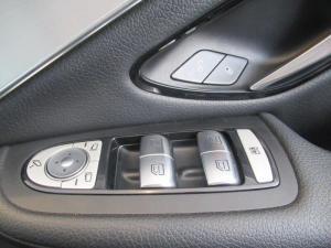 Mercedes-Benz GLC 220d AMG - Image 18