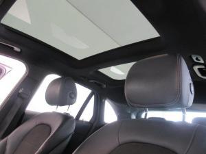 Mercedes-Benz GLC 220d AMG - Image 20