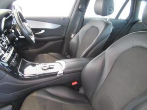 Mercedes-Benz GLC 220d AMG - Image 8