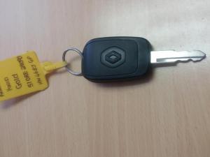 Renault Kwid 1.0 Dynamique - Image 19