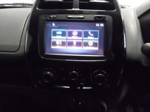 Renault Kwid 1.0 Dynamique - Image 6