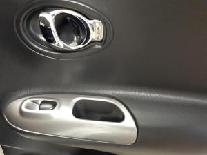 Nissan Juke 1.5dCi Acenta+ - Image 11
