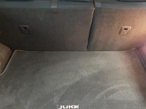 Nissan Juke 1.5dCi Acenta+ - Image 21