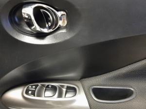 Nissan Juke 1.5dCi Acenta+ - Image 3