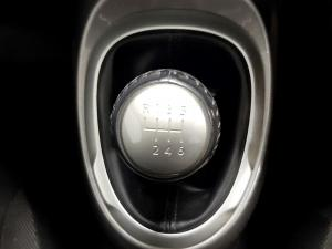 Nissan Juke 1.5dCi Acenta+ - Image 8