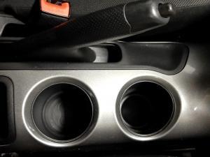Nissan Juke 1.5dCi Acenta+ - Image 9