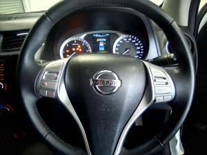Nissan Navara 2.3D double cab 4x4 SE - Image 13