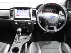 Ford Ranger 2.0Bi-Turbo double cab 4x4 Raptor - Image 5