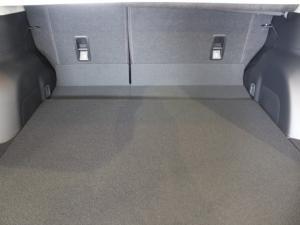 Subaru Forester 2.5i-S ES - Image 5