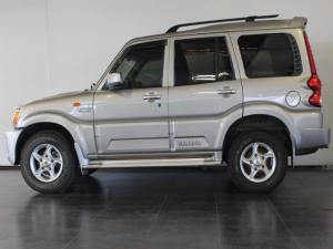 Mahindra Scorpio 2.2CRDe VLX auto - Image 2