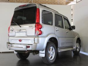 Mahindra Scorpio 2.2CRDe VLX auto - Image 3