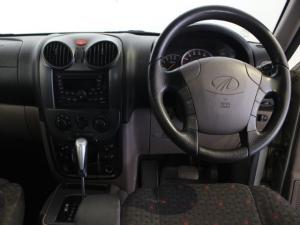 Mahindra Scorpio 2.2CRDe VLX auto - Image 8