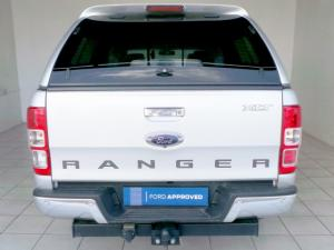 Ford Ranger 2.2TDCi double cab Hi-Rider XLT auto - Image 5