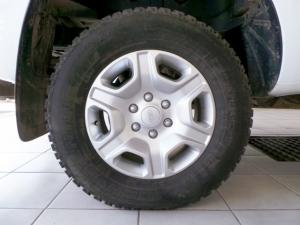 Ford Ranger 3.2TDCi SuperCab 4x4 XLT auto - Image 9