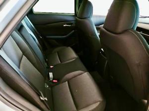 Mazda CX-30 2.0 Active - Image 11