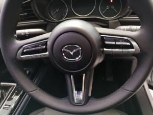 Mazda CX-30 2.0 Active - Image 12