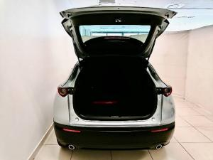 Mazda CX-30 2.0 Active - Image 4