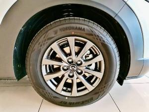 Mazda CX-30 2.0 Active - Image 5