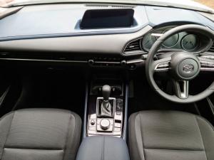 Mazda CX-30 2.0 Active - Image 8