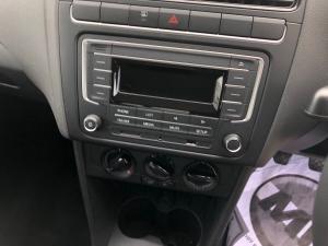 Volkswagen Polo Vivo hatch 1.4 Comfortline - Image 38