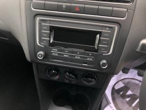 Volkswagen Polo Vivo hatch 1.4 Comfortline - Image 40