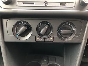 Volkswagen Polo Vivo hatch 1.4 Comfortline - Image 48