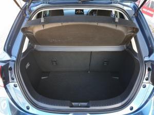 Mazda MAZDA2 1.5 Dynamic 5-Door - Image 10
