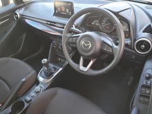 Mazda MAZDA2 1.5 Dynamic 5-Door - Image 12