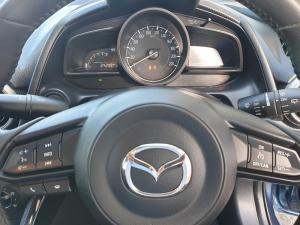 Mazda MAZDA2 1.5 Dynamic 5-Door - Image 14
