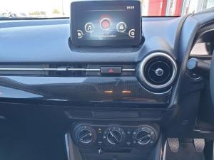 Mazda MAZDA2 1.5 Dynamic 5-Door - Image 15