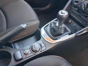 Mazda MAZDA2 1.5 Dynamic 5-Door - Image 16