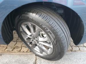 Mazda MAZDA2 1.5 Dynamic 5-Door - Image 19