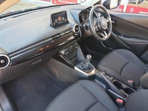 Mazda MAZDA2 1.5 Dynamic 5-Door - Image 8