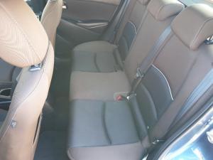 Mazda MAZDA2 1.5 Dynamic 5-Door - Image 9