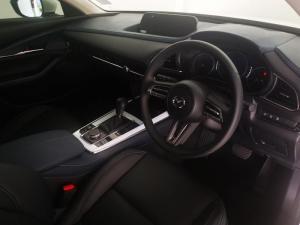 Mazda CX-30 2.0 Dynamic automatic - Image 10