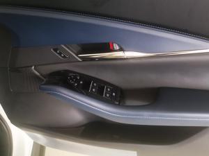 Mazda CX-30 2.0 Dynamic automatic - Image 11