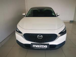 Mazda CX-30 2.0 Dynamic automatic - Image 2