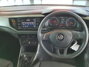 Volkswagen Polo hatch 1.0TSI Trendline - Image 11