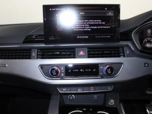 Audi A5 Sportback 2.0 TDI Quatt Stronic S Line - Image 11