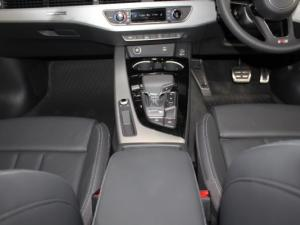Audi A5 Sportback 2.0 TDI Quatt Stronic S Line - Image 14
