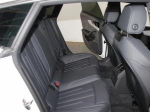 Audi A5 Sportback 2.0 TDI Quatt Stronic S Line - Image 16