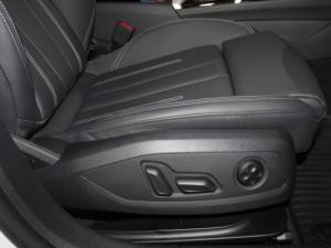 Audi A5 Sportback 2.0 TDI Quatt Stronic S Line - Image 17