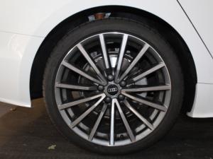 Audi A5 Sportback 2.0 TDI Quatt Stronic S Line - Image 21