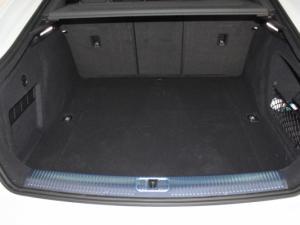 Audi A5 Sportback 2.0 TDI Quatt Stronic S Line - Image 8