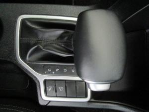 Kia Sportage 1.6 GDI Ignite automatic - Image 17