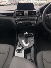 BMW 120i Sport Line 5-Door - Image 11