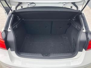 BMW 120i Sport Line 5-Door - Image 12