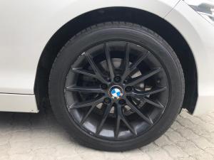 BMW 120i Sport Line 5-Door - Image 13