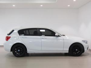 BMW 120i Sport Line 5-Door - Image 3
